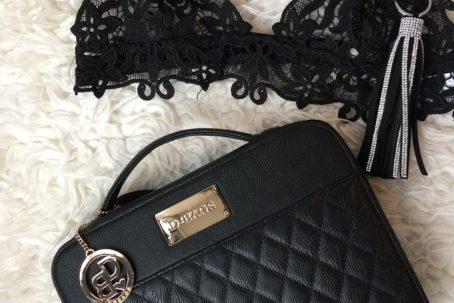 glamour-of-fashion-tablet-tas
