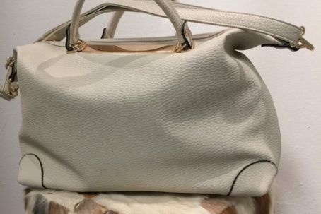 glamour-of-fashion-city-bag-beige