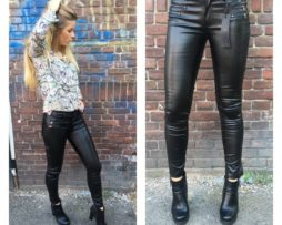 glamour-of-fashion-luxxery-biker-jeans-black